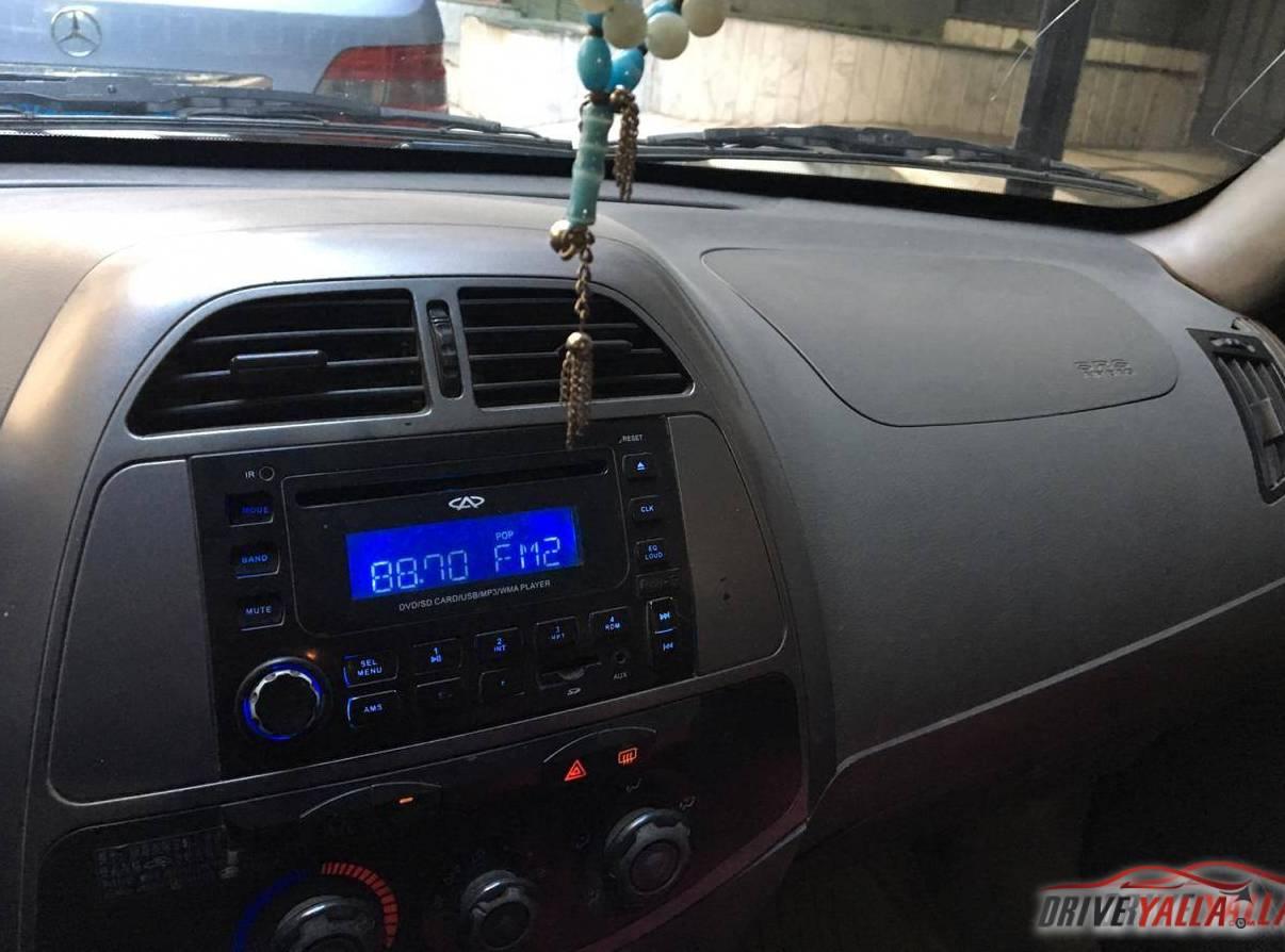 تيجو مستعملة للبيع فى مصر 2013