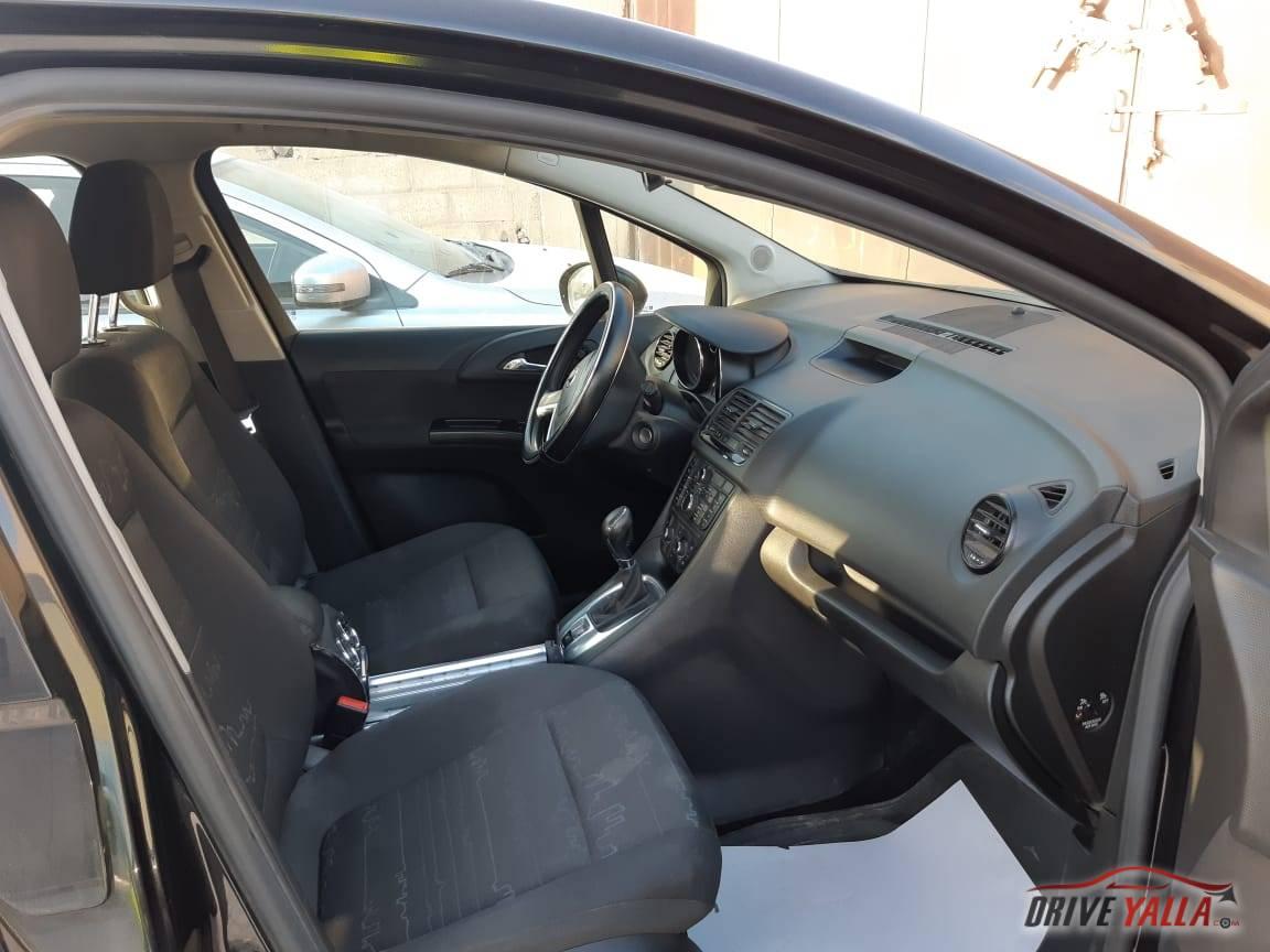 Opel Meriva 2015 for sale