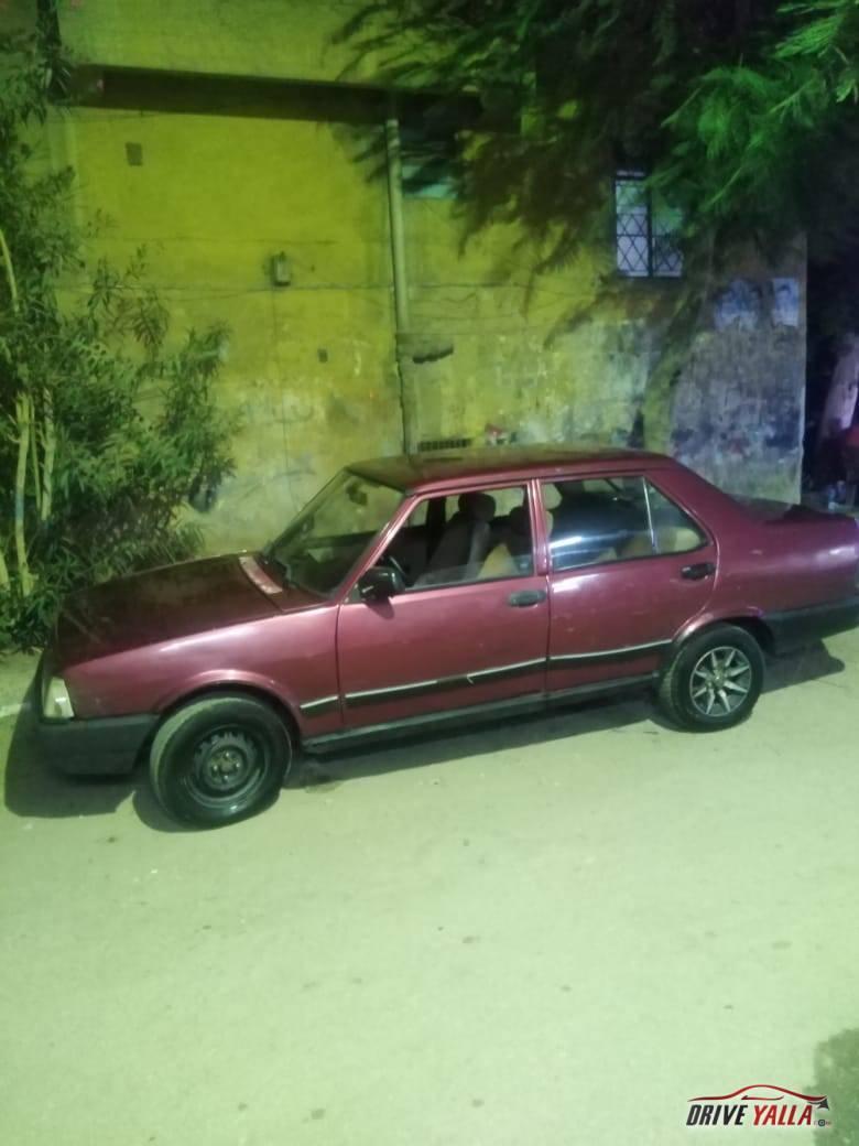 دوادج شاهين مستعملة للبيع فى مصر موديل 2000
