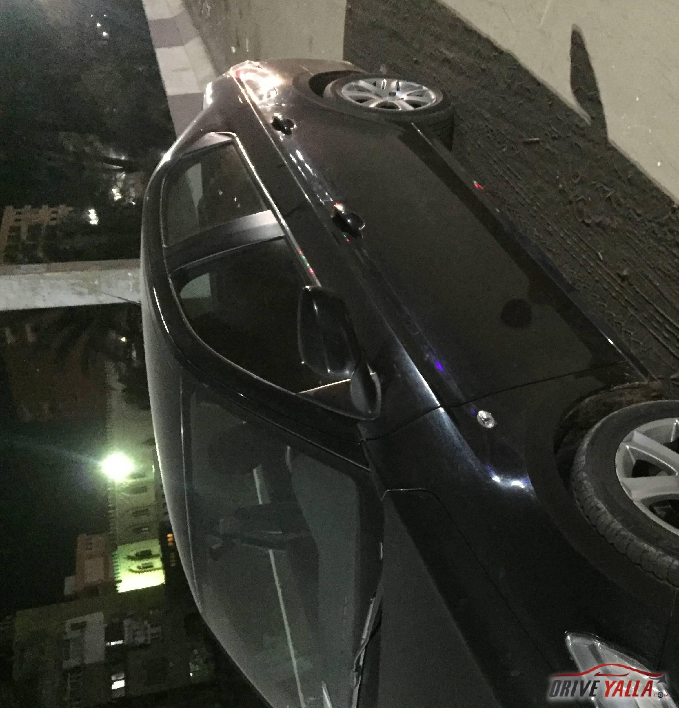 سياره بيجو ٣٠١