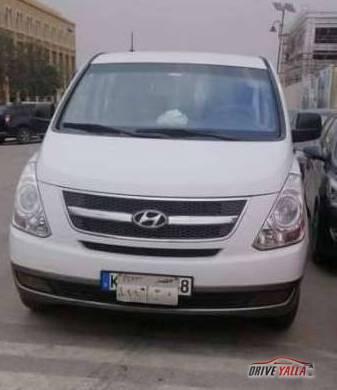 اتش وان مستعملة للبيع فى مصر 2012