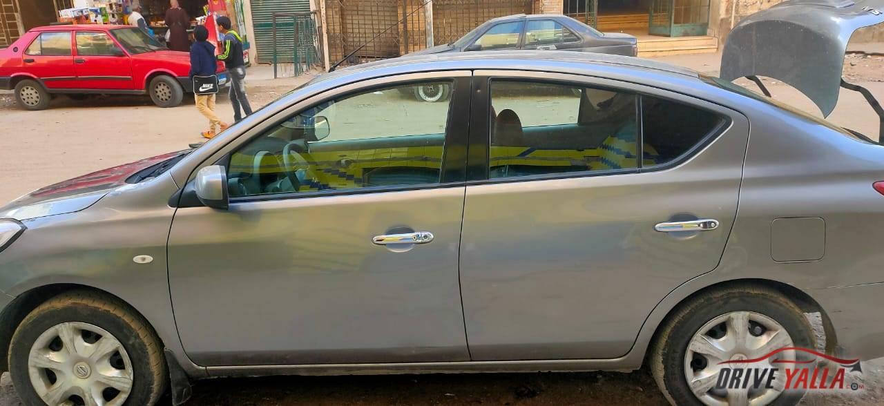نسيان صني  مستعملة للبيع فى مصر  ٢٠١٤