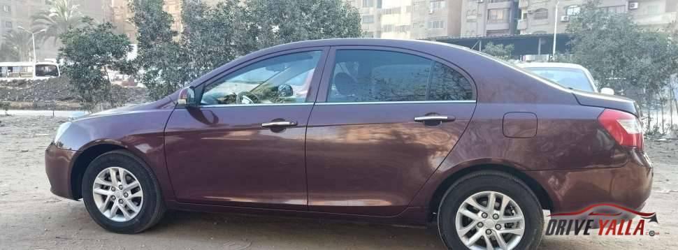 ام جراند مستعملة للبيع فى مصر بالتقسيط   2017