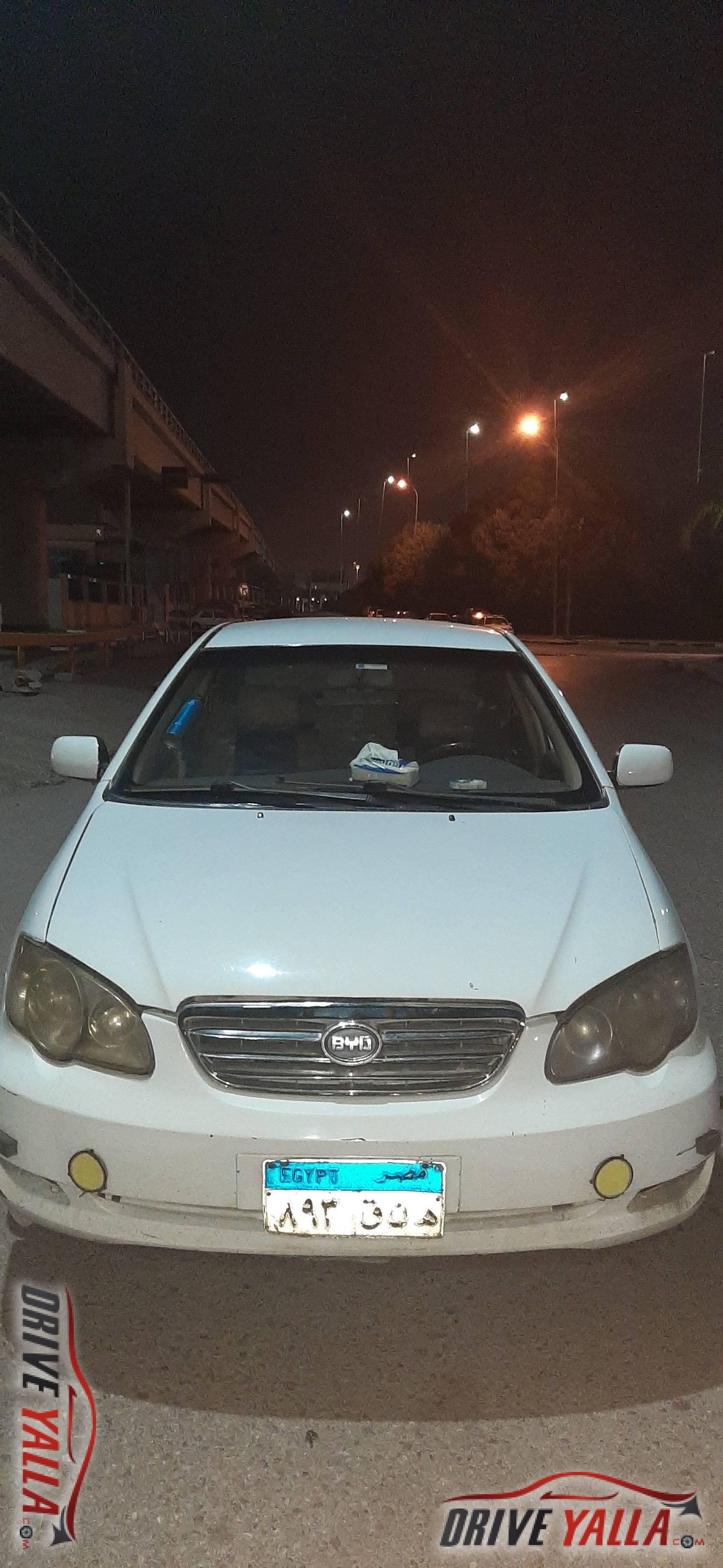 بى واى دى مستعملة للبيع فى مصر  ٢٠١٣