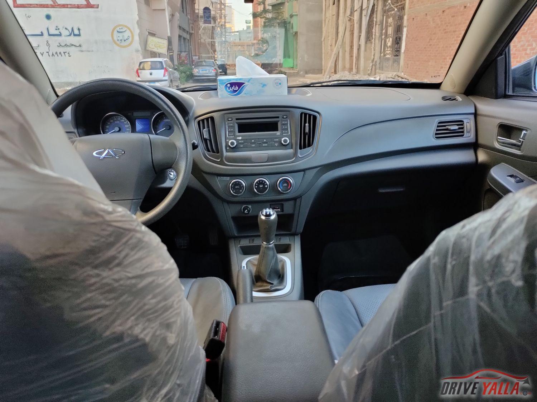 شيري انفي مستعملة للبيع فى مصر بالتقسيط  2017
