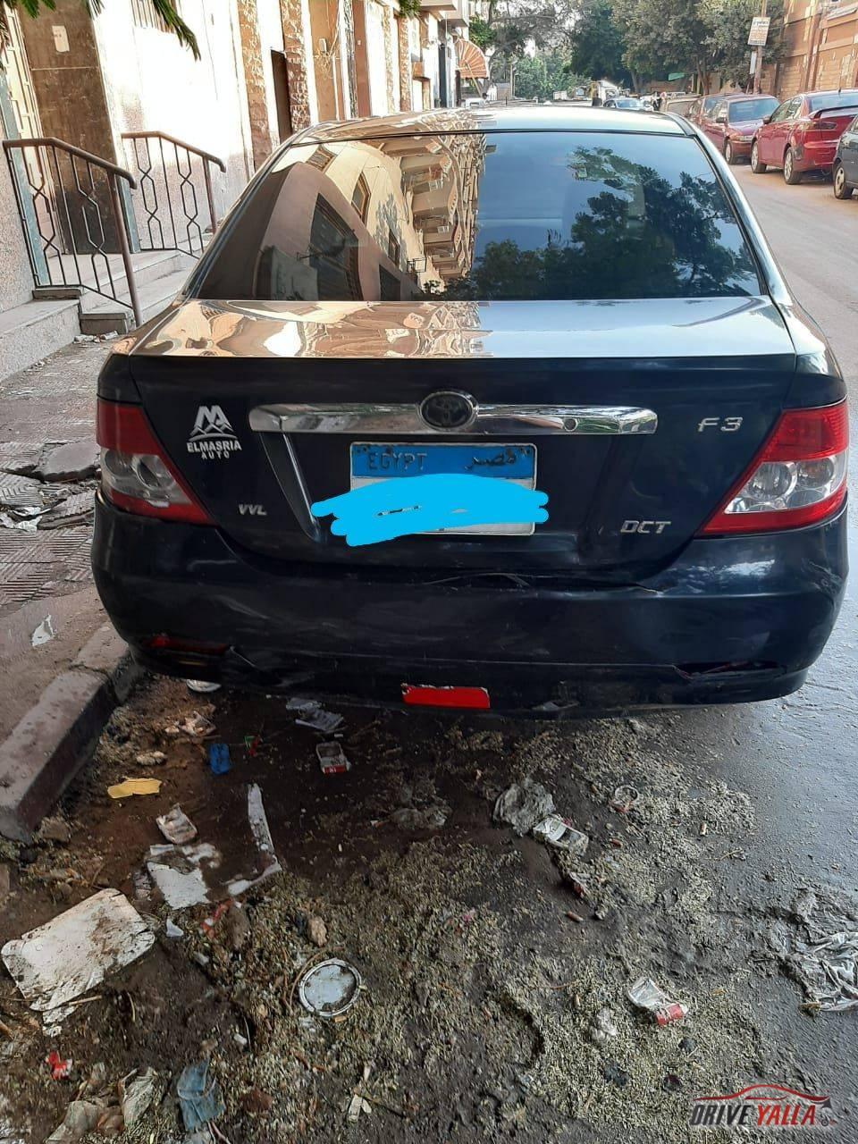بي واي دي مستعملة للبيع فى مصر بالتقسيط  ٢٠١٥