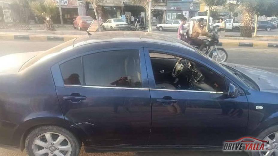 شيري انفي مستعملة للبيع فى مصر 2017