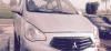 ميتسوبيشي اتراج مستعملة  للبيع فى مصر 2015