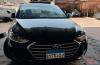 هيونداي النترا ad مستعملة للبيع فى مصر بالتقسيط  2017