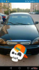 سيارة لانوس 2010