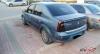 رينو لوجان مستعملة للبيع فى مصر بالتقسيط 2013