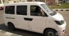 سوزوكى فان كاري  مستعملة للبيع فى مصر 2015