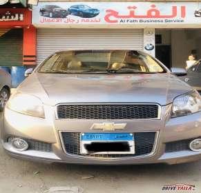 افيو اتوماتيك  مستعملة  للبيع فى مصر بالتقسيط  ٢٠١٥