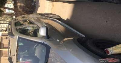 رينو داستر  مستعملة للبيع فى مصر  2012 مانيوال