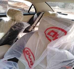 بيع سياره بي واي دي ٢٠١٩