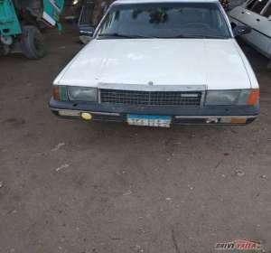 مازدا 3  مستعملة للبيع فى مصر  1982