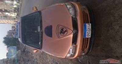 بروتون ويرا 99 مستعملة للبيع فى مصر 1999