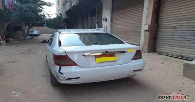 بى واى دى مستعملة للبيع فى مصر 2012