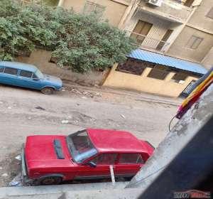 فيات 128 مستعملة للبيع فى مصر 1985