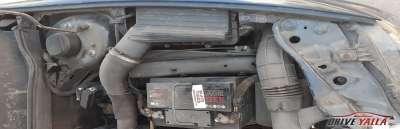 فيات برافا مستعملة  للبيع فى مصر  2001