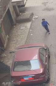 بى واى دى مستعملة للبيع فى مصر 2011