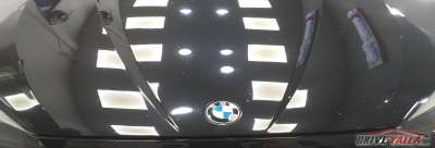 BMW X1 مستعملة للبيع فى مصر بالتقسيط  2013