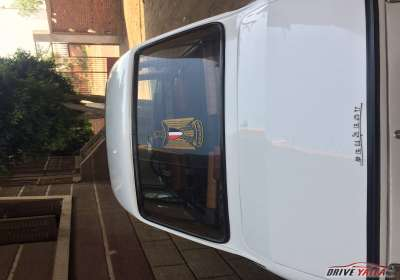 سياره بيجو ٥٠٤