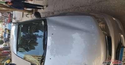 متسوبيشي لانسر مستعملة  للبيع  فى مصر 1998