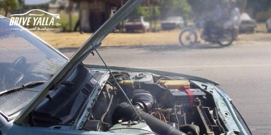 كيفية تجنب أعطال السيارات وإطالة عمر المحرك