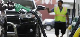 أهم 10 نصائح لخفض معدل استهلاك البنزين في السيارات