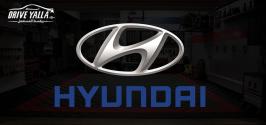 سيارات مستعملة للبيع بالتقسيط هيونداي