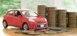 أسعار السيارات المستعملة 2019