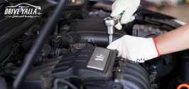 صيانة السيارات وكيفية تصليح أعطال السيارات